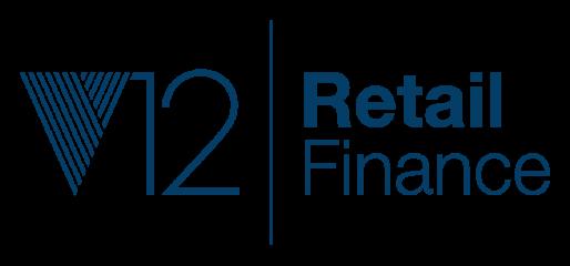 V12 Retail Finance
